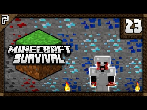 💎 The Horse Hut! EPIC Mining Haul! Odd Jobs! | Let's Play Minecraft Survival 1.12