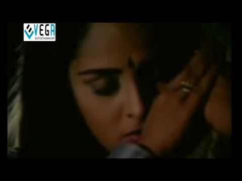 Rendu Rellu Aaru Movie Songs - Veeraha Vela Song