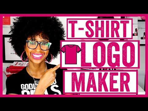 Today i'm showing you the best document settings for making t-shirt designs in Adobe Photoshop & Ill.