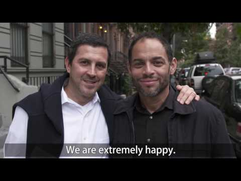 Manhattan Legal Services 2016 Video