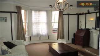 1 bedroom flat to rent on St. Johns Road, Kew, Richmond, TW9 By HomePride Lets