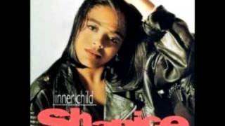 Shanice - 014 I Love Your Smile (Hakeem Remix)