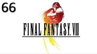 Let's Play Final Fantasy VIII ( Blind / German ) part 66 - die Ruinen des Königs