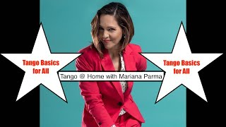 Tango Basics
