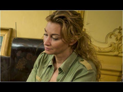 Emigrantka mieszkająca w Paryżu opowiedziała Martynie o obrzezaniu...[Kobieta na krańcu świata]