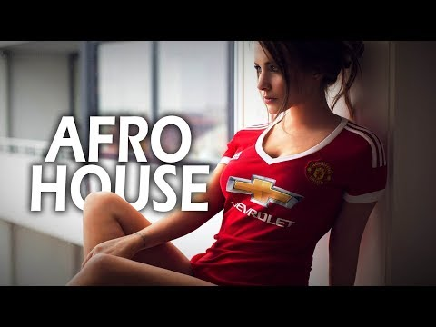 Afro House Mix 2017 | The Best of Afro House 2017 | New Level