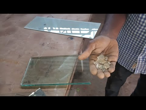 Toughened glass price per square foot in bangalore dating