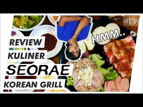 seorae-korean-grill---review-kuliner-jogja