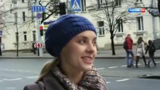 ФИЛЬМ ДО СЛЁЗ!!! НЕВЕСТА из СЕЛА 2016 — ШИКАРНАЯ МЕЛОДРАМА  мелодрамы русские новинки про любовь / Видео