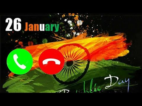 🇮🇳-republic-day-special-2021💖desh-bhakti-song-ringtone,- -latest-mp3-ringtones💖mithi-ka-pyaar💖