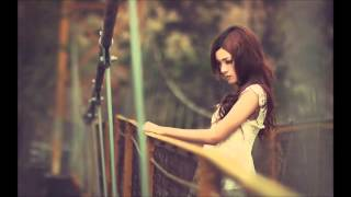 Ellie Goulding - Outside (Deeperise & Tolgah Remix)