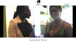 BFI Media Takeover with Florence Dure