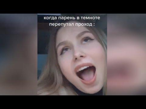 ЛУЧШИЕ ПРИКОЛЫ 2020 Февраль #36 ржака угар ПРИКОЛЮХА
