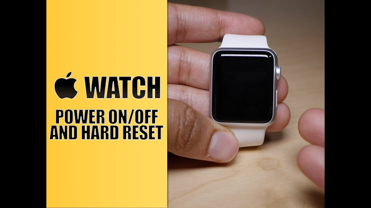 Exit Apple Watch without long queues 52