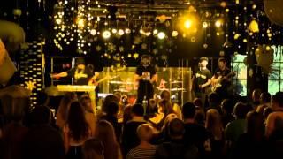 На!Смерть - Чёрным (Live in  MANHATTAN, 30.01.14)