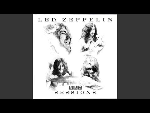 Whole Lotta Love (Medley)