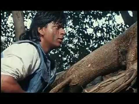 film hindi kwila