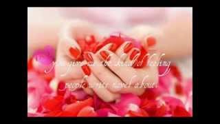 Tum hi ho .....Aashiqui 2 LOVE THEME