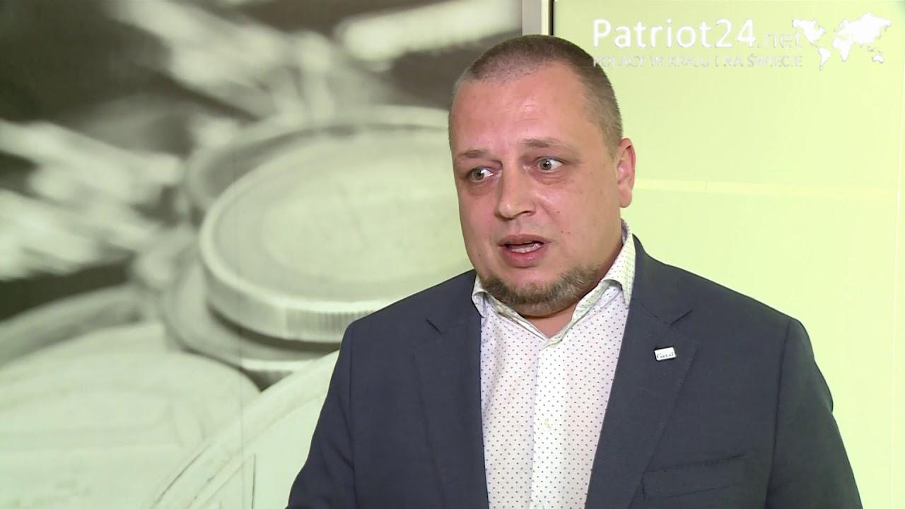 Azja i Afryka dobrym miejscem na inwestycje polskich firm.