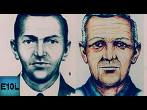 10 CREEPY Unsolved Mysteries