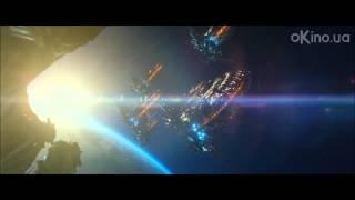 Трансформеры: Время вымирания русский трейлер HD