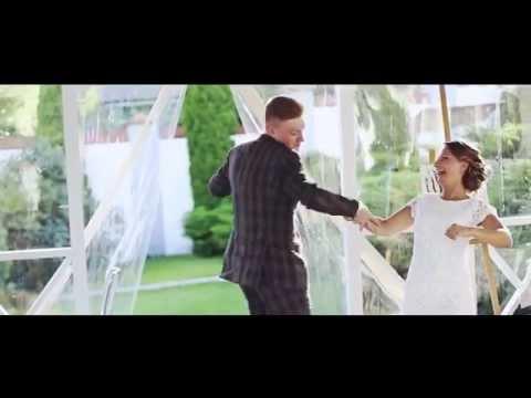 Сериал Шерлок «Безобразная невеста» (Рождественский выпуск