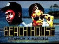 Masicka Ft Kranium - Beach House | 2016