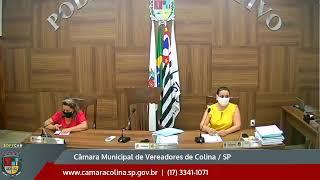 Sessão de Reabertura dos Envelopes Pregão Presencial nº 01/2020
