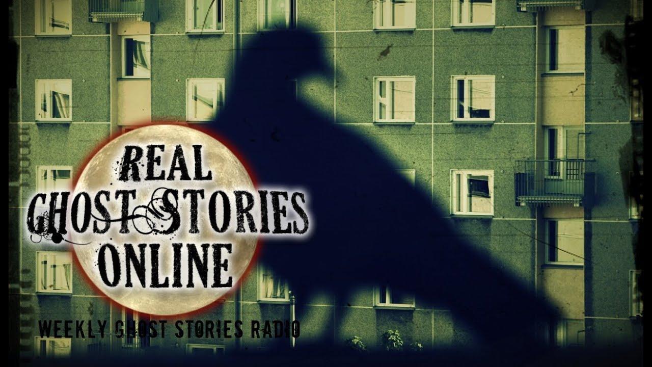 True Story Online