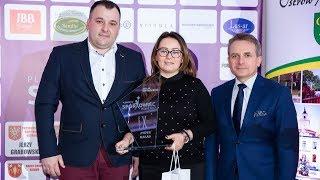 Sportowiec Roku 2017: Nagroda dla Piotra Ba³asa