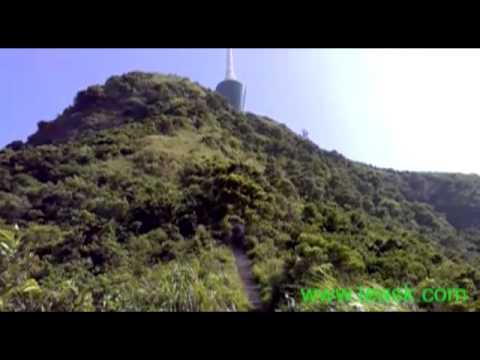 climb the Wutong Mountain.mp4
