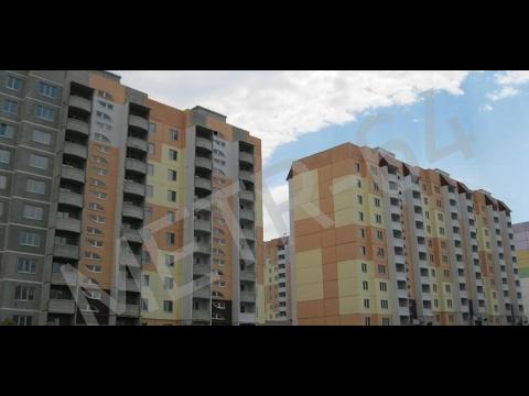"""Доступное и """"качественное"""" жилье в Саратове от компании Кронверк"""
