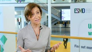 Preventative and prognostic screening for BRCA mutations