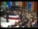The Price is Right Salutes U.S. Navy/...