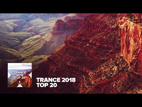 🎧🔥 AMAZING VOCAL TRANCE MIX l APRIL 2018 l Episode #01