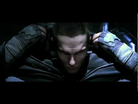 Star Wars: The Force Unleashed 2 - World Premiere Trailer [HD]