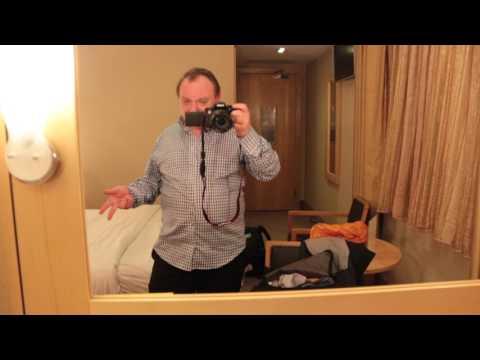 Vloggin' In Dublin