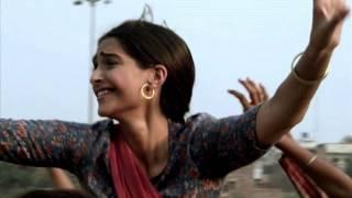 Bhaag milkha bhaag official trailer