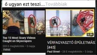 EZÉRT ELNÉZÉST KÉREK thumbnail
