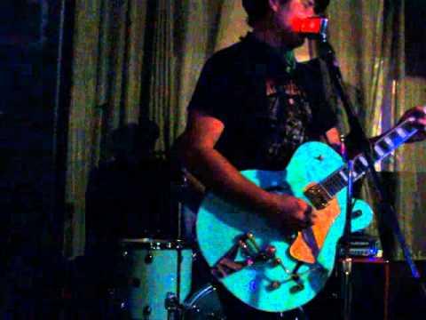 The RHYTHM DRAGONS Live ! 2014
