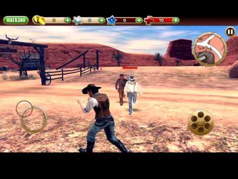 Разборки банд обзор игры