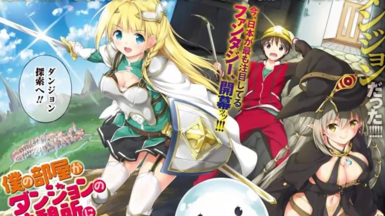 Top 5 animes hentai de lolis ver httpsouoiodlpvwj - 5 5