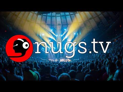 nugs.tv
