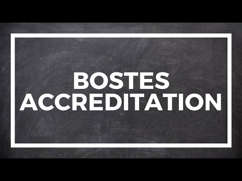 NSW BOSTES ACCREDITATION - NEW TEACHERS (Conditional and Provisional)