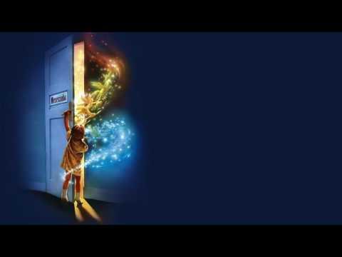Circa Waves - Fire That Burns (Instrumental)