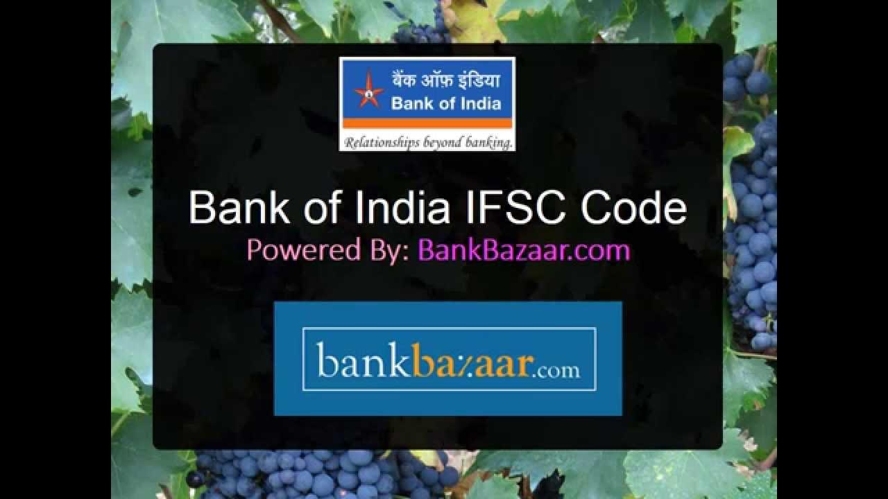 hdfc bank richmond road branch swift code
