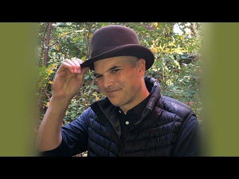 Matt Taibbi - A Dangerous Moment for the Democratic Party