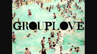 Watch Grouplove Get Giddy video