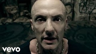 Repeat youtube video Die Antwoord - Evil Boy (Explicit Version)