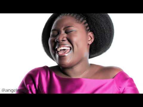 Way Maker Swahili Medley (Angel Magoti cover)